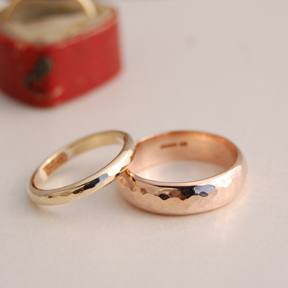 Put A Ring On It Top 10 Wedding Rings
