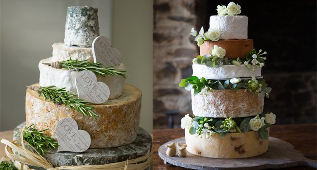 savoury wedding cake six tips to create the cheese wedding cake 19683
