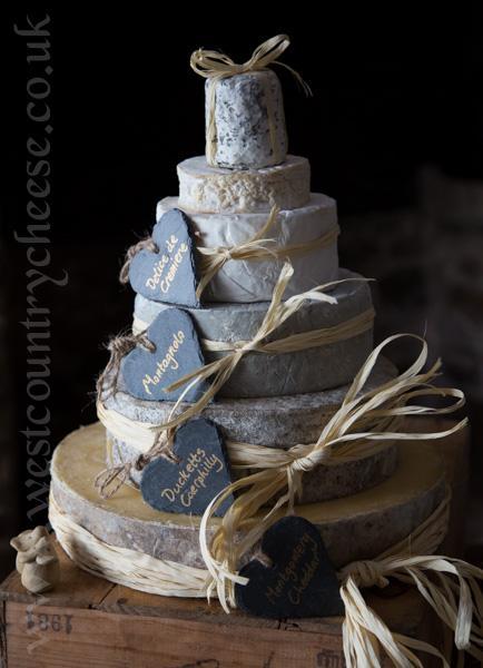 cheese-wedding-cakes-1