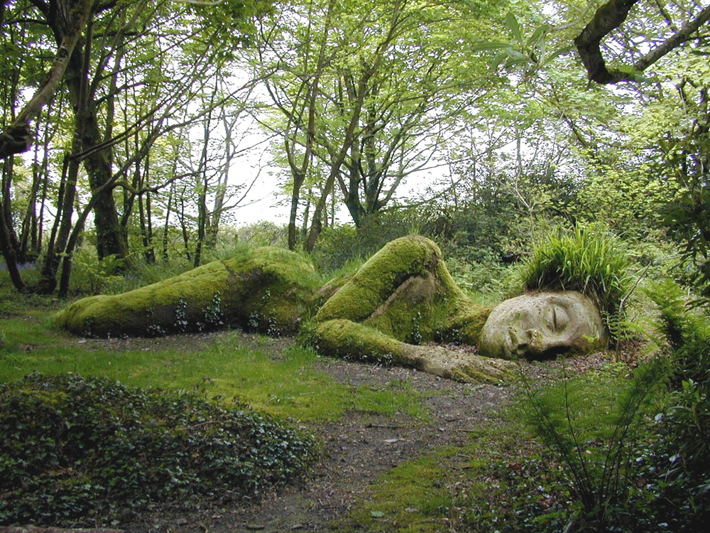 the-lost-garden-of-heligan-cornwall