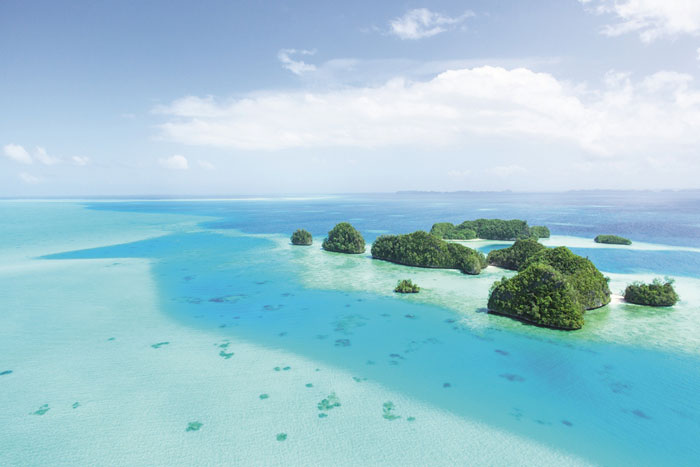 honeymoon-inspiration-palau