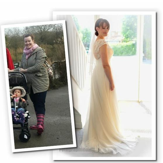 jenna-wedding-dress-diet-plan