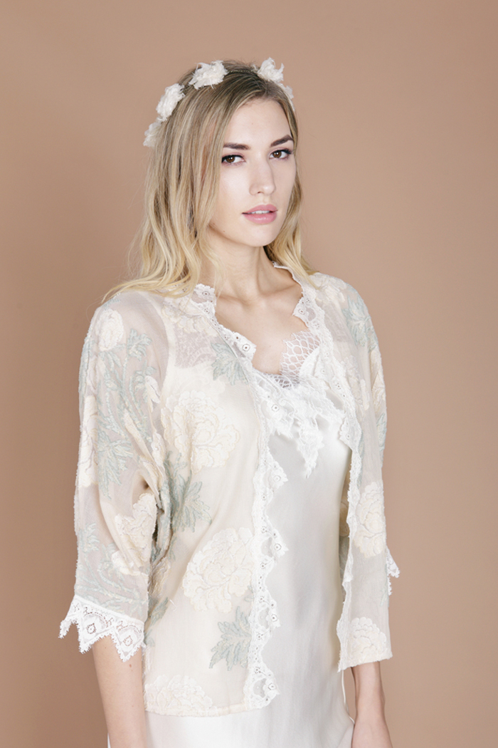 bridal-coverups-6
