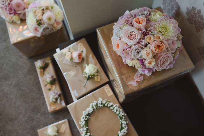 pastel-garden-flowers-real-wedding-3