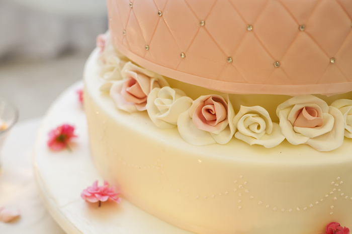 Make Your Own Wedding Cakes.Design Your Own Wedding Cake With New Online Tool