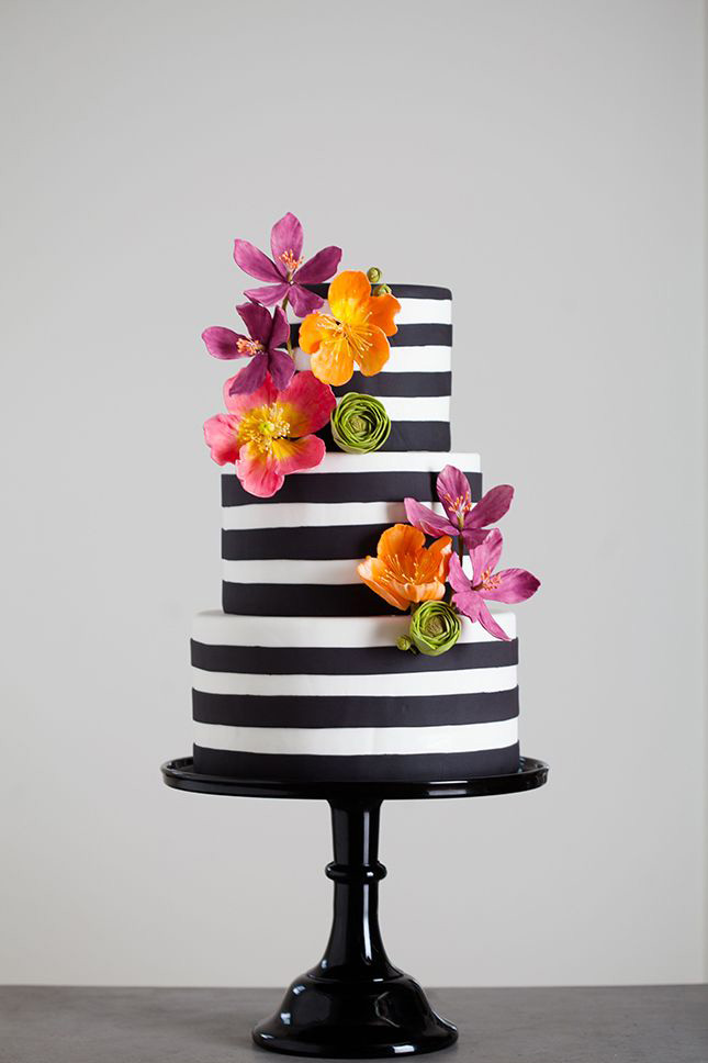 Virtual Wedding Cake Design : Design Your Own Wedding Cake With New Online Tool