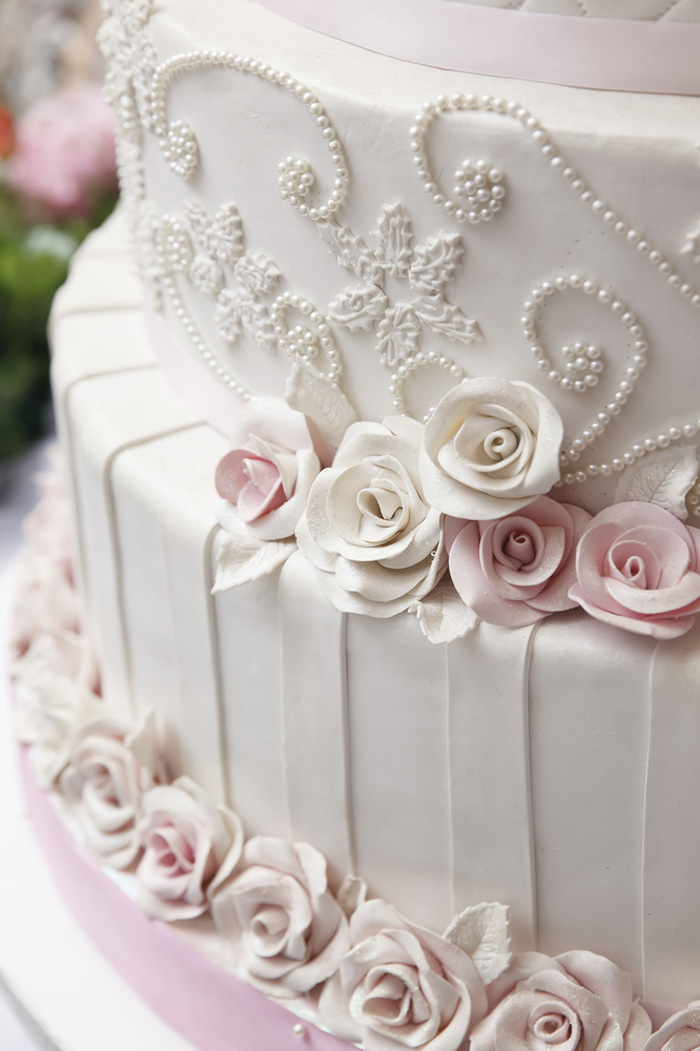 Design Your Own Wedding Cake Uk : Design Your Own Wedding Cake With New Online Tool