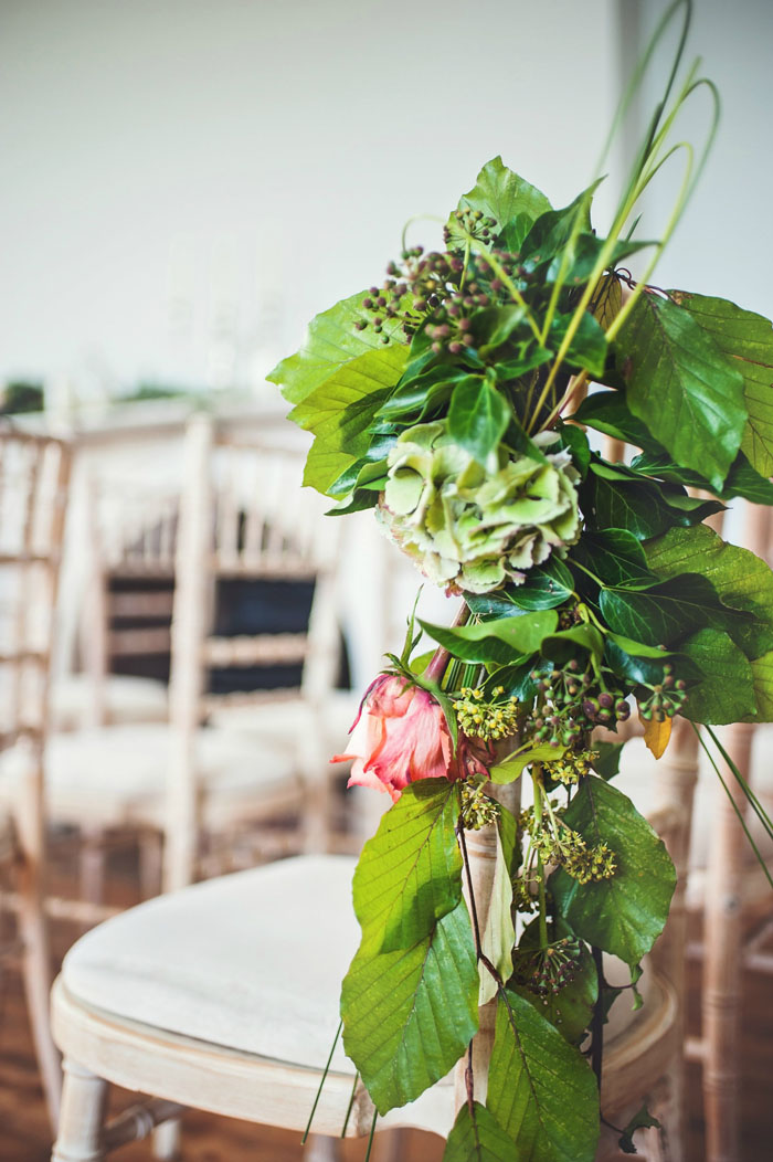 a-rustic-styled-wedding-shoot-1