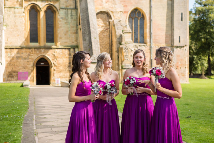 deep-magenta-and-aubergine-real-wedding-3