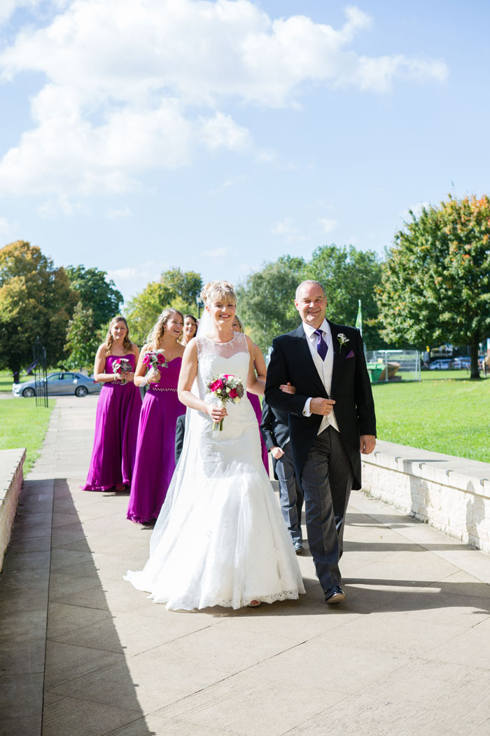 deep-magenta-and-aubergine-real-wedding-4