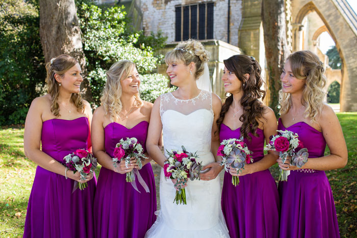 deep-magenta-and-aubergine-real-wedding-22