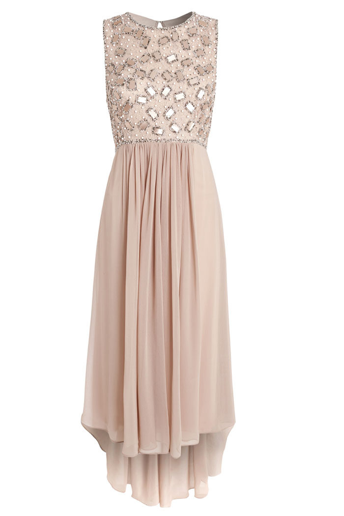 six-stylish-bridesmaid-dresses-debenhams