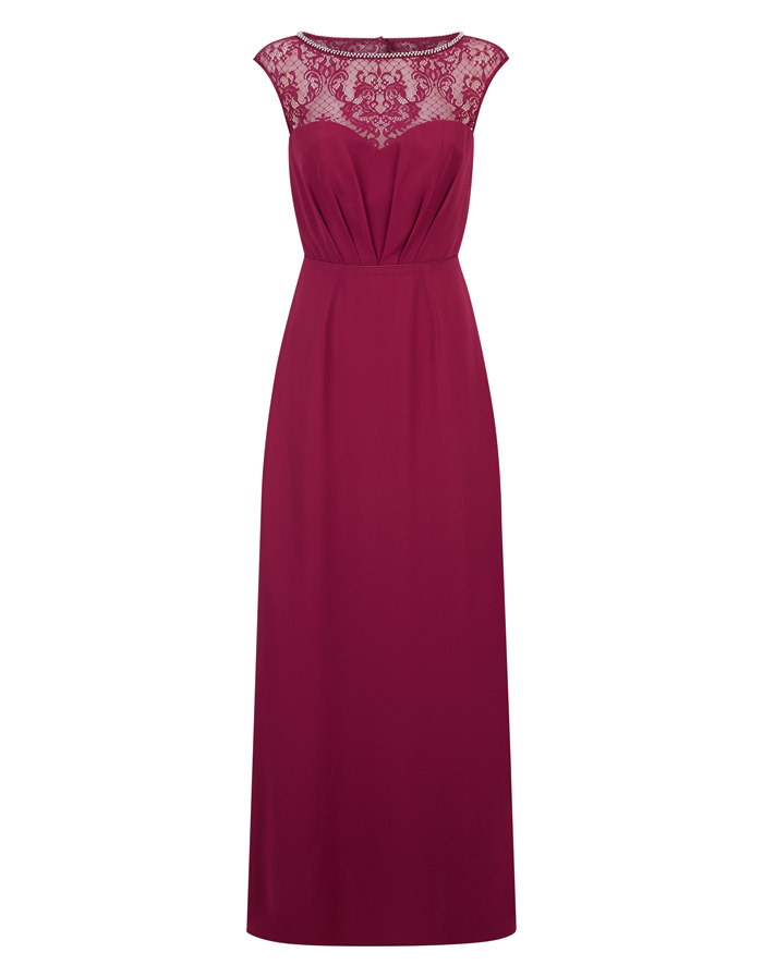 six-stylish-bridesmaid-dresses-monsoon