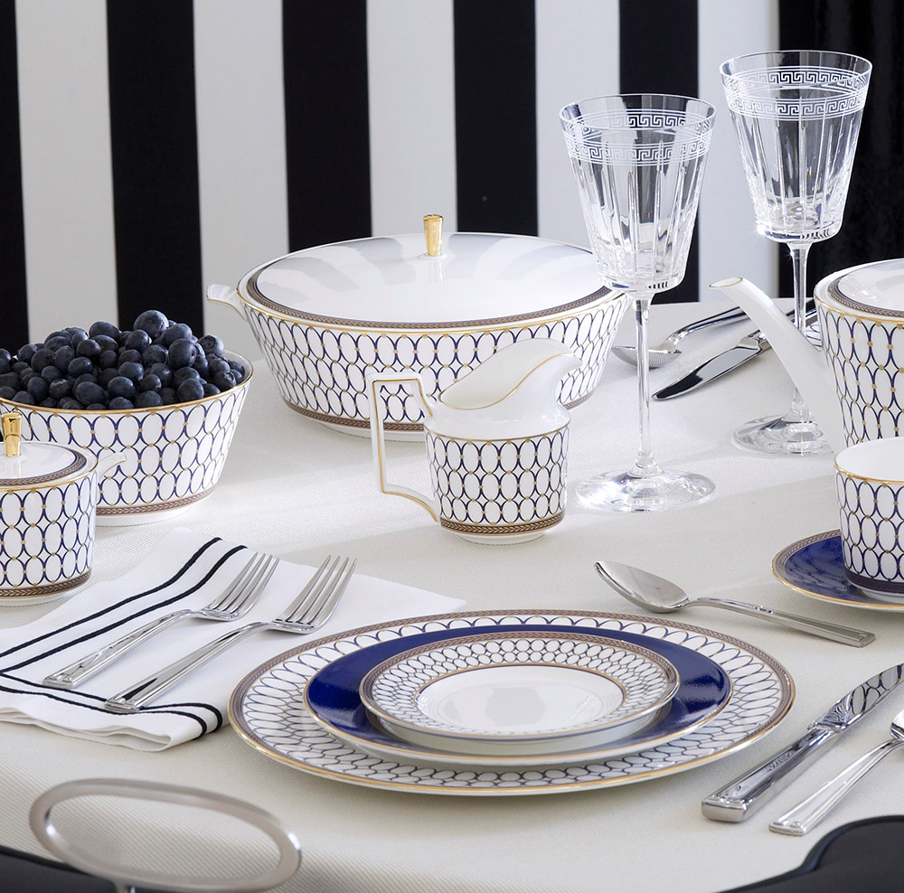 wedgwood-renaissance-collection