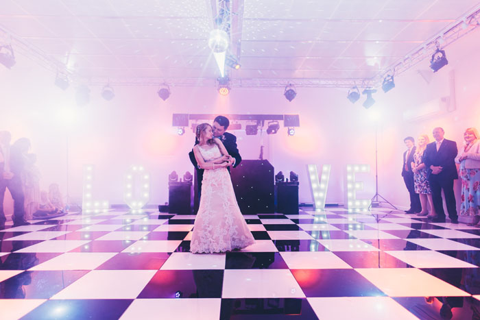 Seven Unique and Unusual Wedding Venues in the East of England