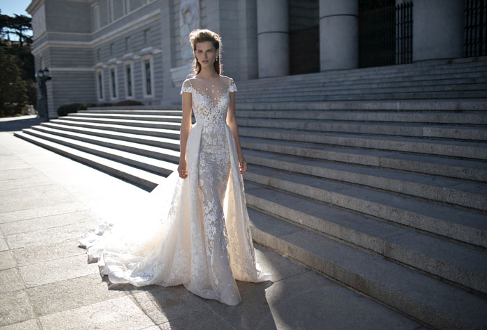 berta-2016-collection-1