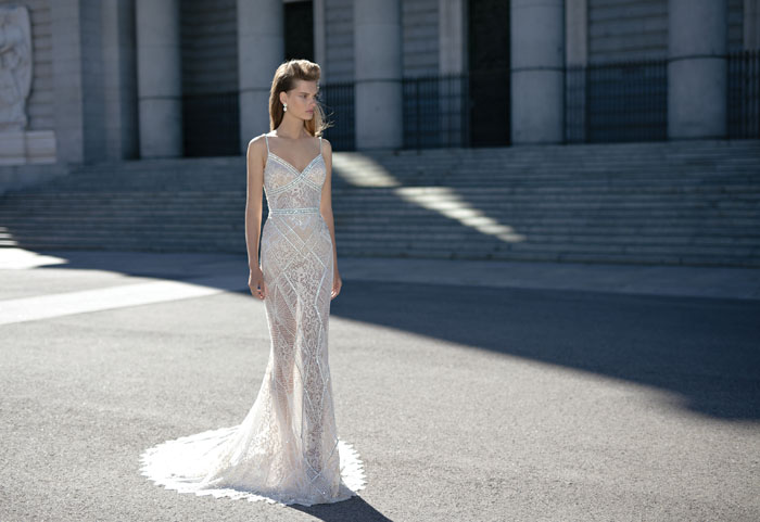 berta-2016-collection-3