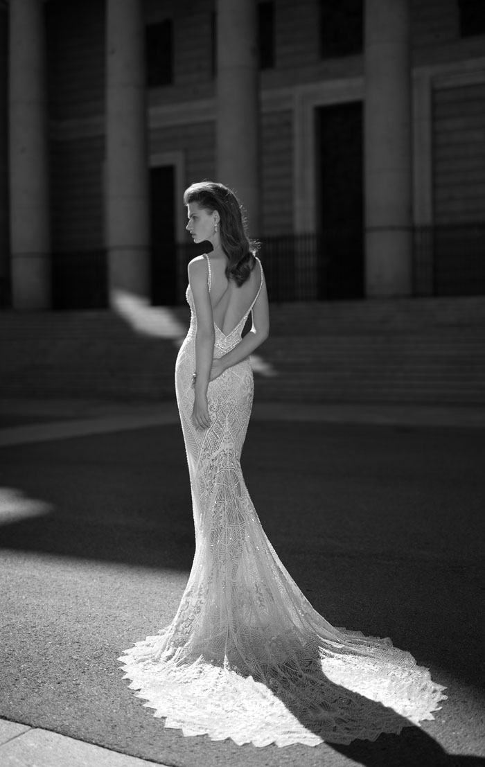 berta-2016-collection-4