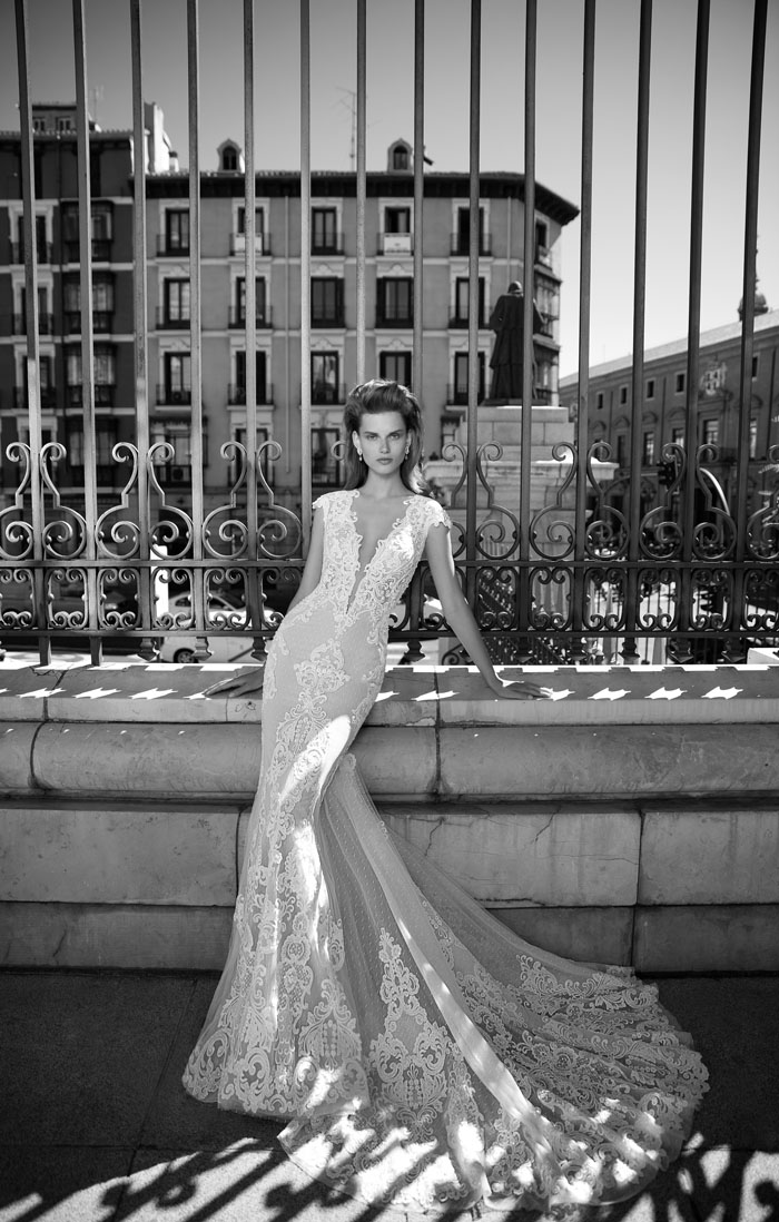 berta-2016-collection-5