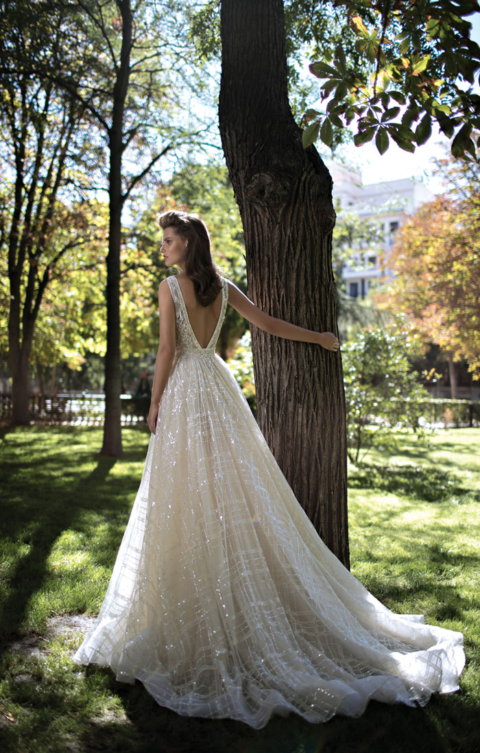 berta-2016-collection-7