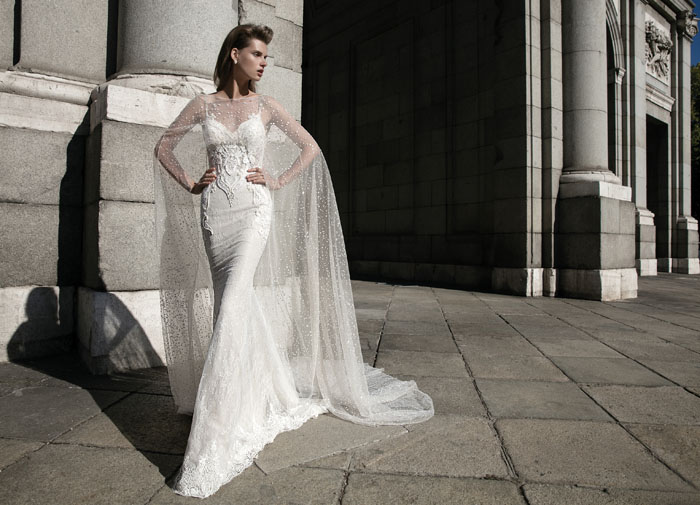 berta-2016-collection-9