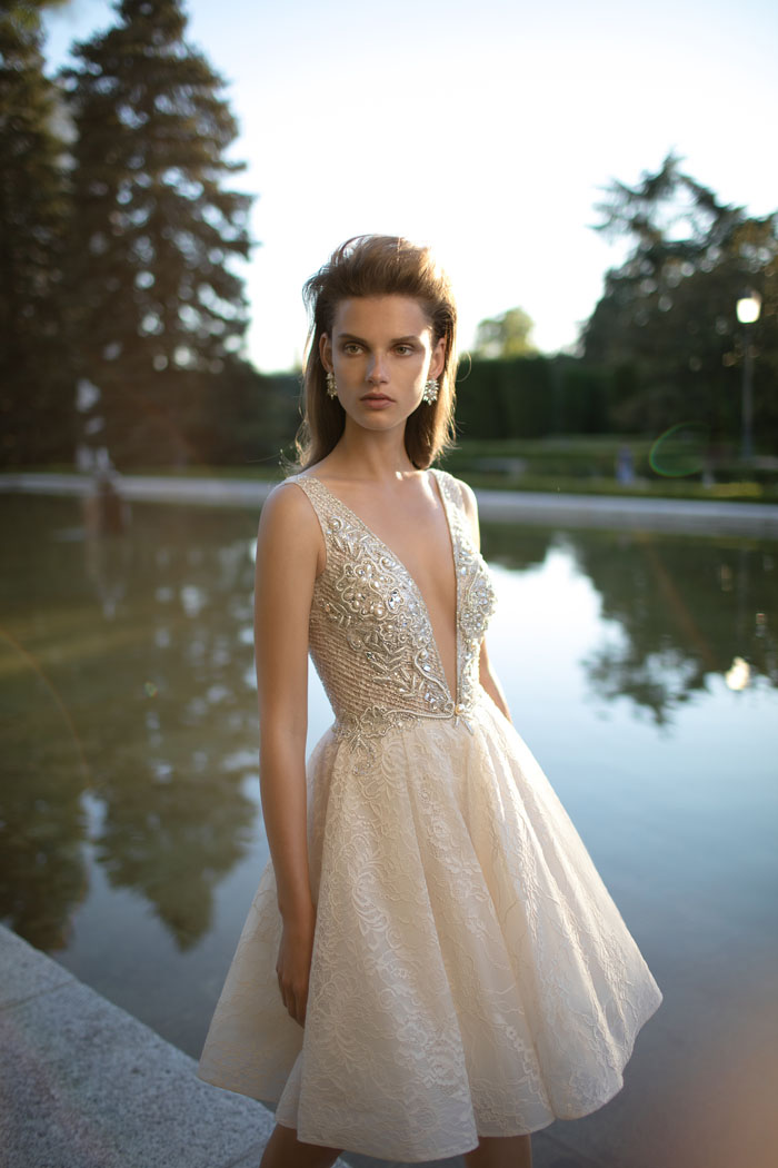 berta-2016-collection-11