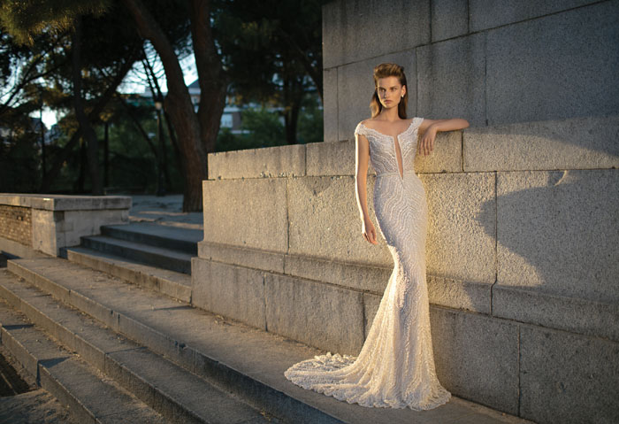 berta-2016-collection-12