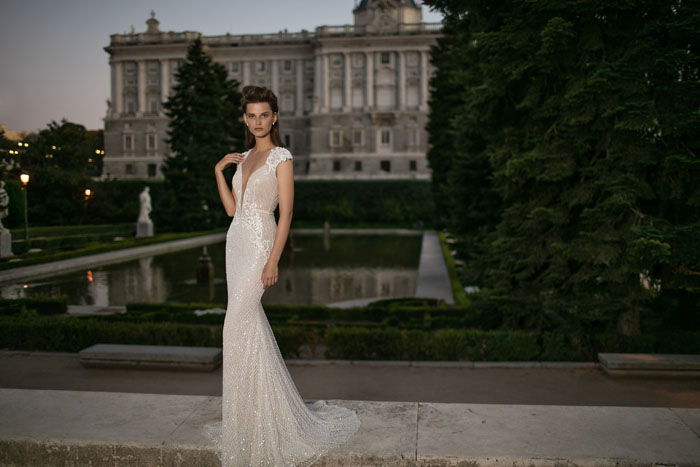 berta-2016-collection-13