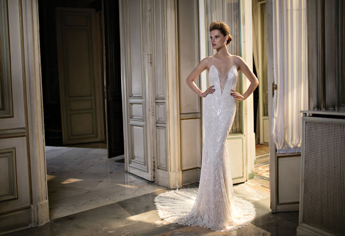 berta-2016-collection-14