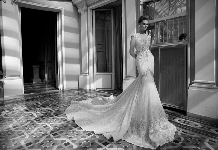 berta-2016-collection-15