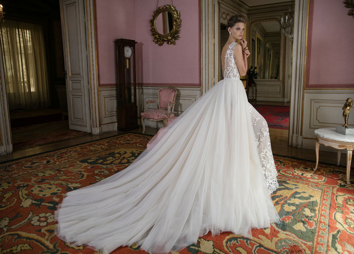berta-2016-collection-17