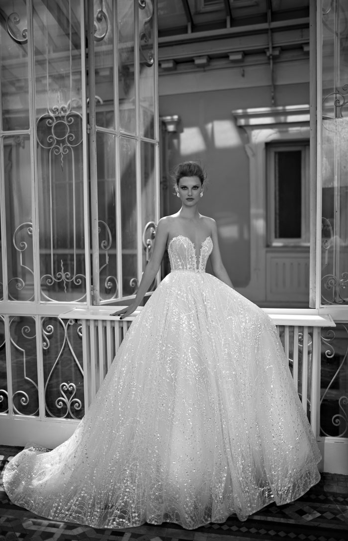 berta-2016-collection-19