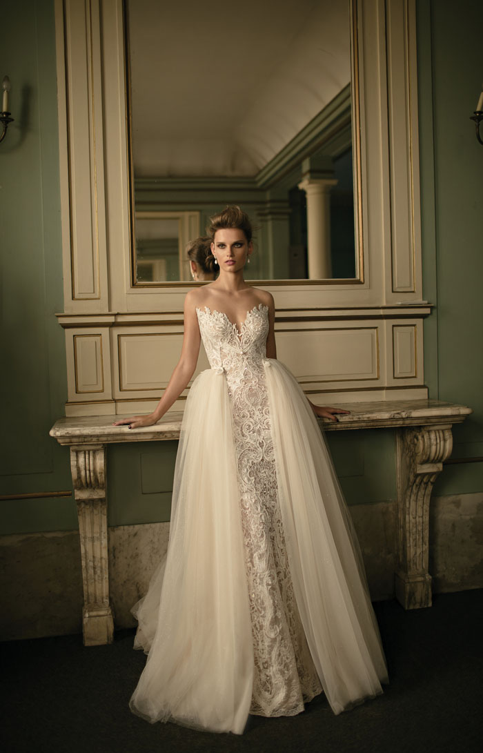 berta-2016-collection-20