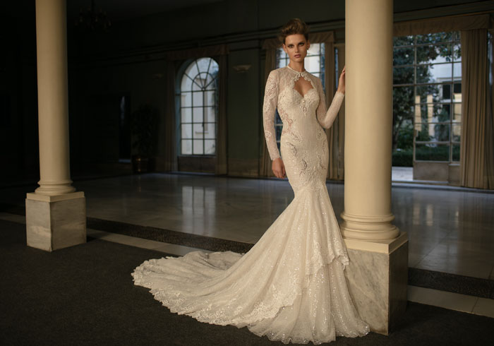 berta-2016-collection-21