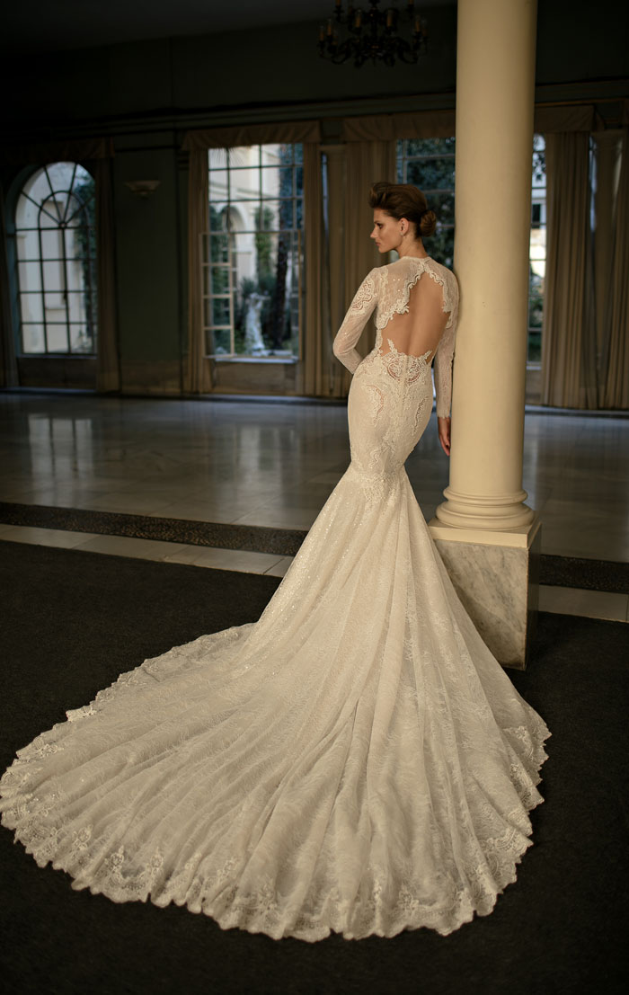 berta-2016-collection-22