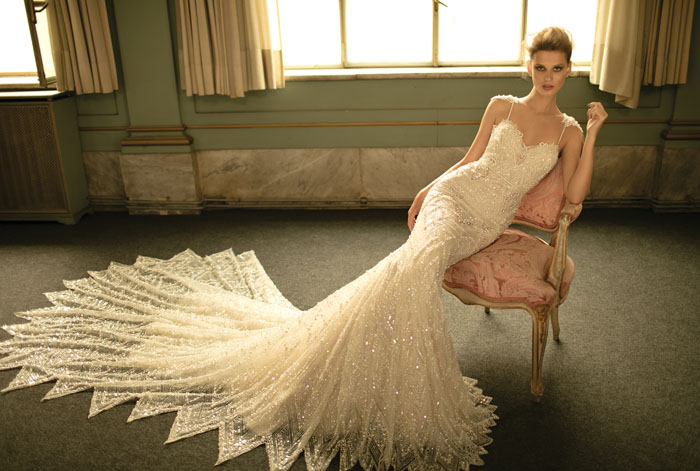berta-2016-collection-23