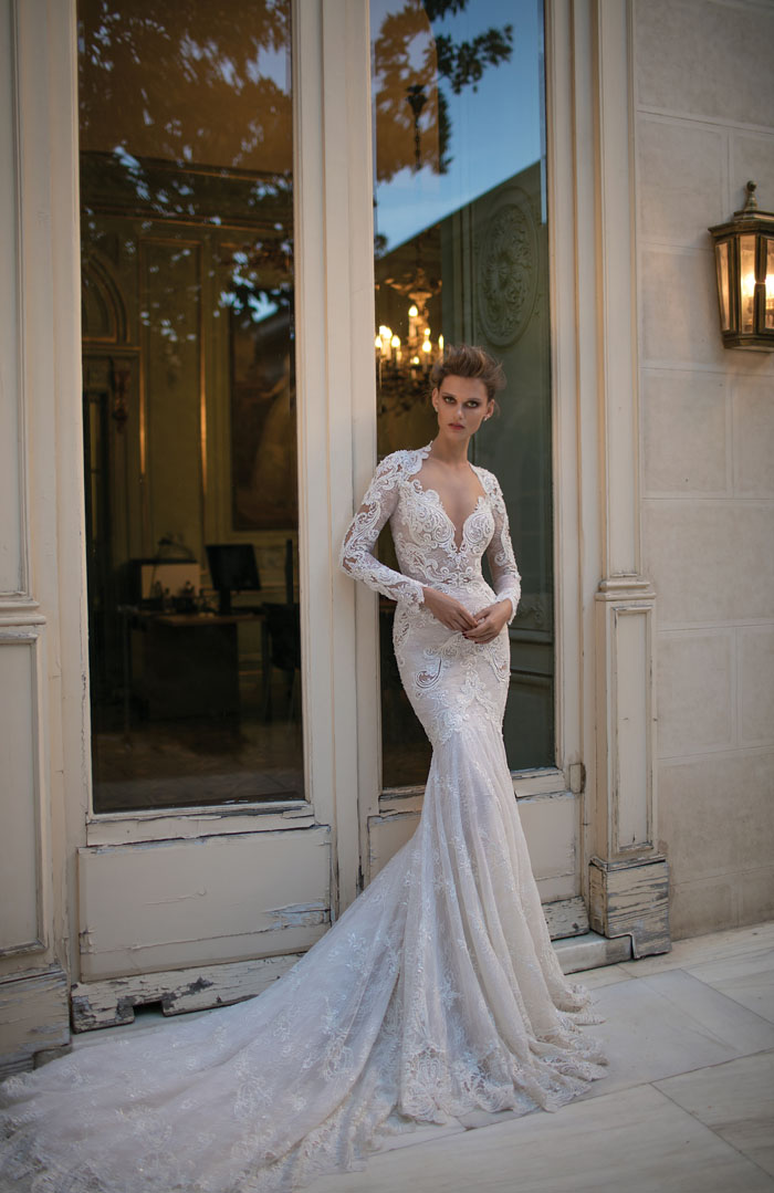 berta-2016-collection-24