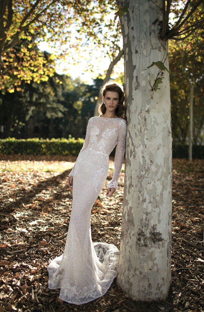 berta-2016-collection-26
