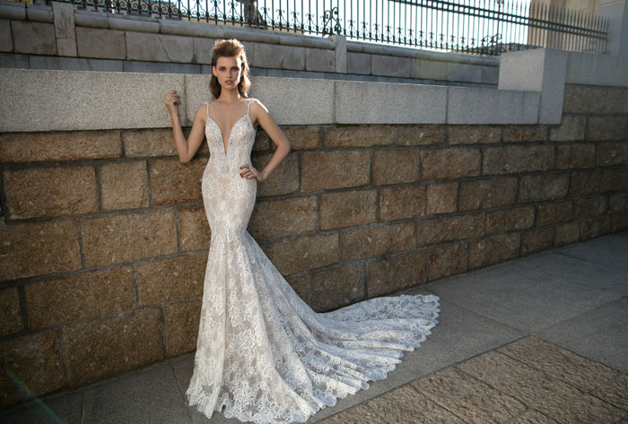 berta-2016-collection-29