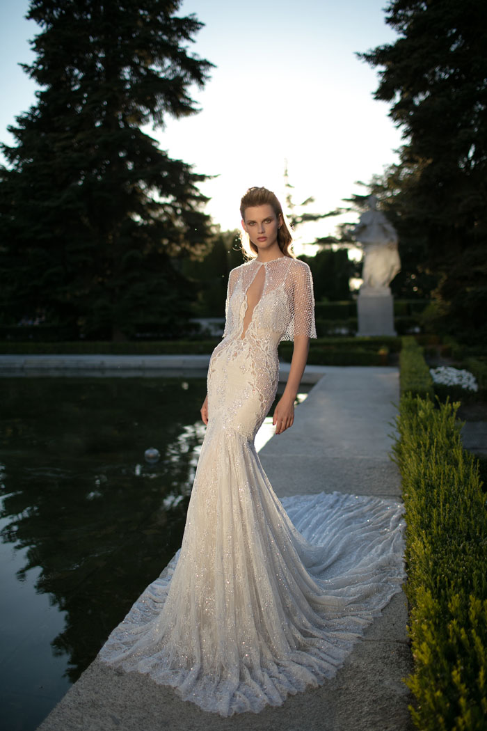 berta-2016-collection-30