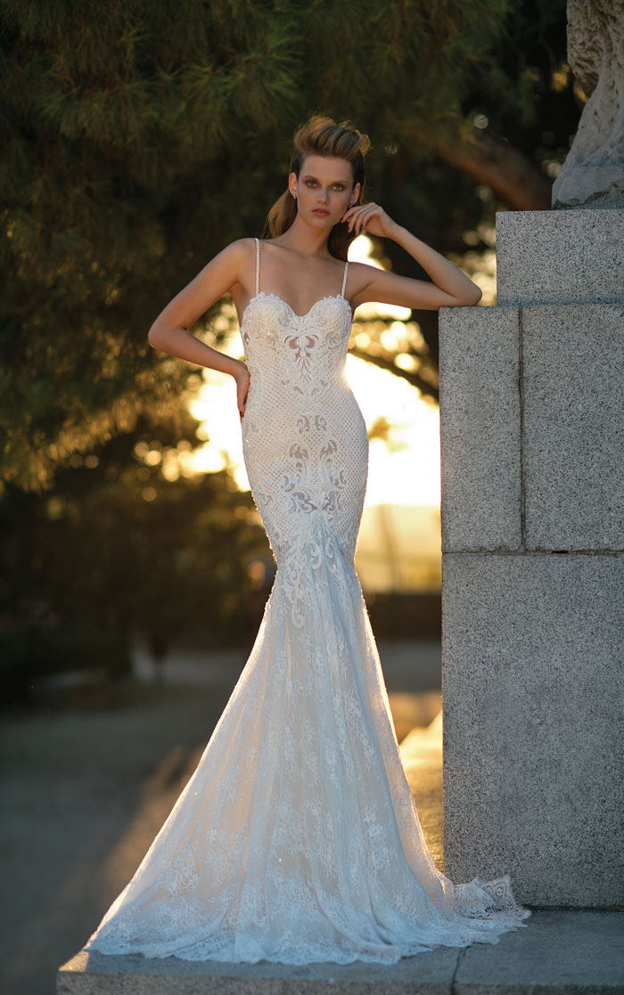 berta-2016-collection-31