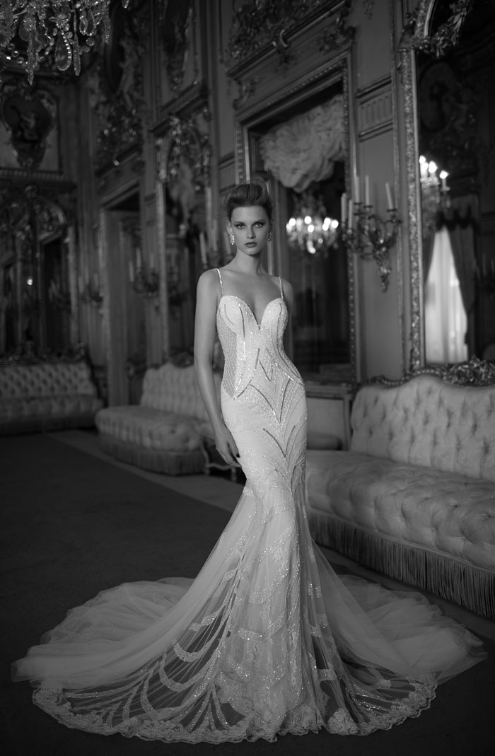 berta-2016-collection-32