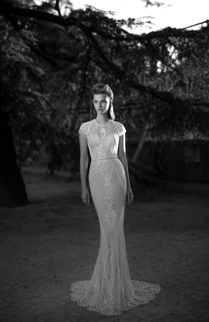 berta-2016-collection-33