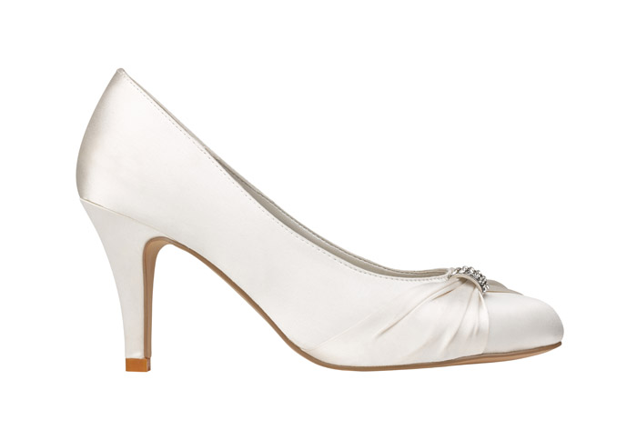 bridal-shoes-5