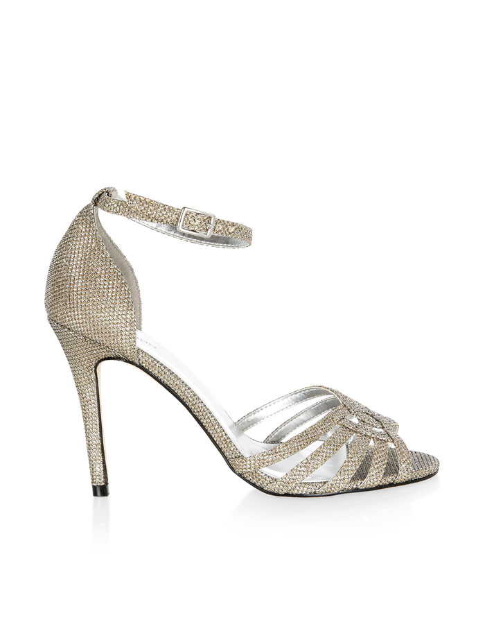 bridal-shoes-7