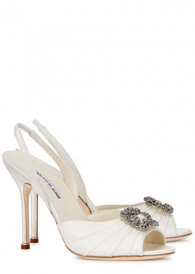 bridal-shoes-10