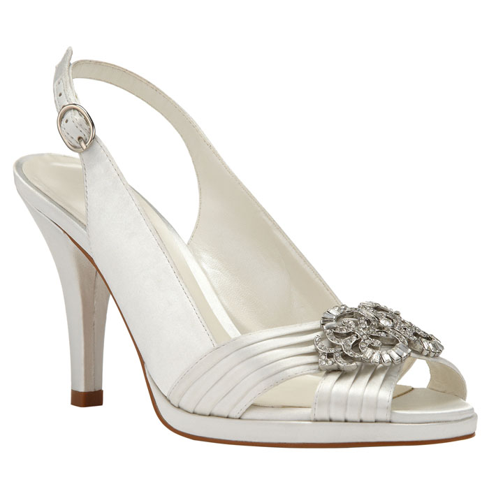 wedding-shoes-1