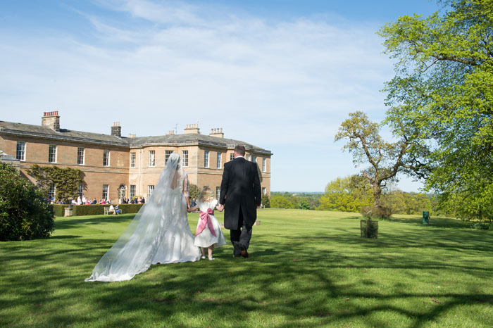 five-countryside-wedding-venues