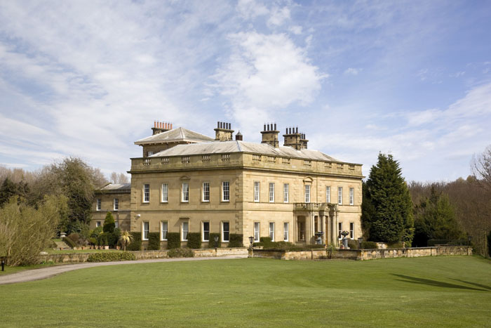 five-countryside-wedding-venues-2