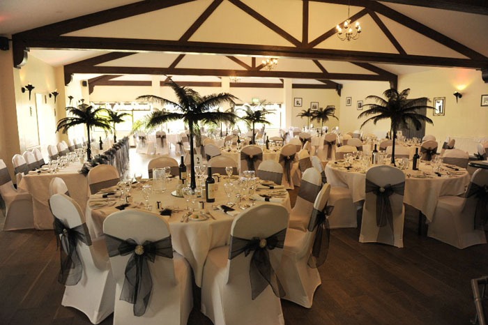 five-countryside-wedding-venues-7